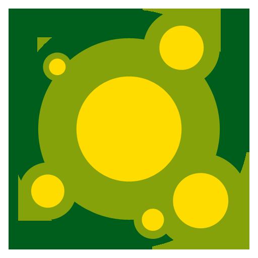 (c) Netlabels.org