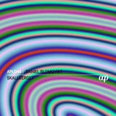 Cover of Skallberget