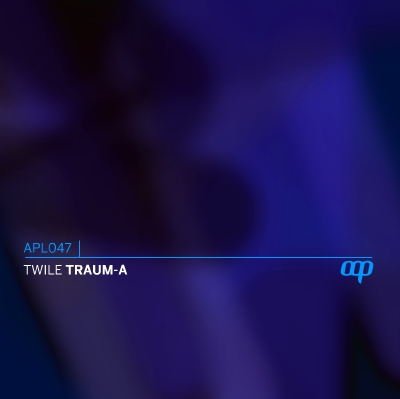 Cover of Traum-a