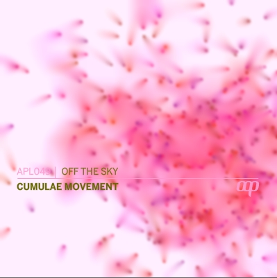 Cover of Cumulae Movement