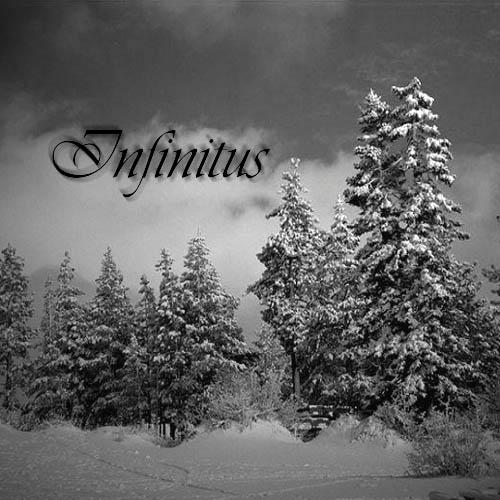 Cover of Infinitus