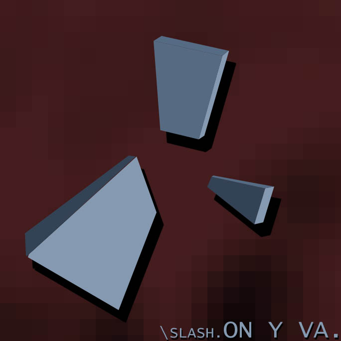 Cover of On y va