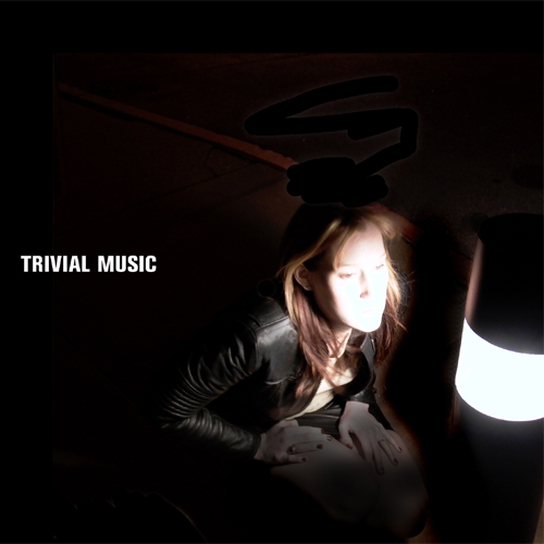 Cover of Trivial music
