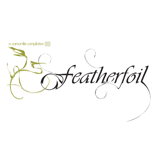 Cover of Featherfoil