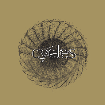 Cover of Cycles