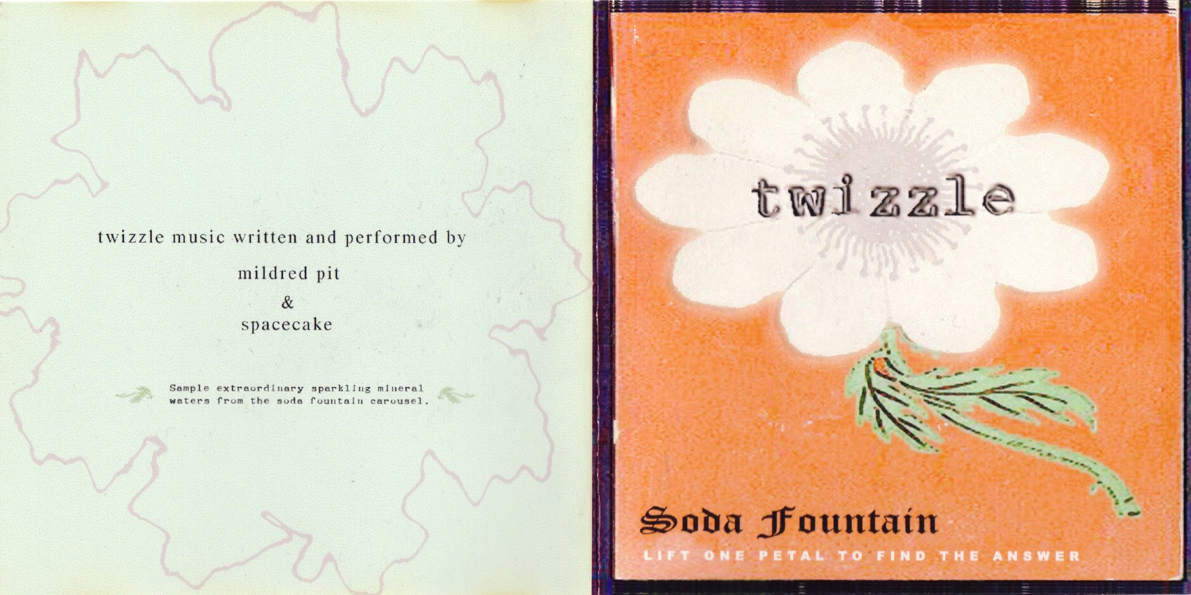 Jazz, TripHop und Gesang