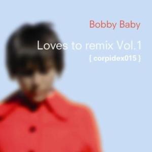 Melodiöser Indiepop von Bobby Baby