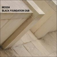 Cover of Black Foundation Dub