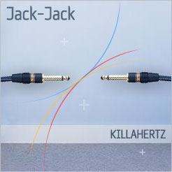 Cover of Jack-Jack