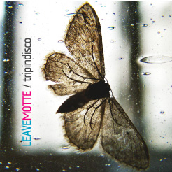 Cover of Tripin Disco
