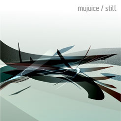 Cover of Still