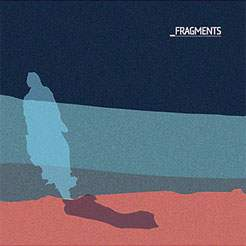 Cover of Fragments