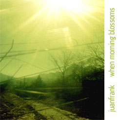 Cover of When Morning Blossoms