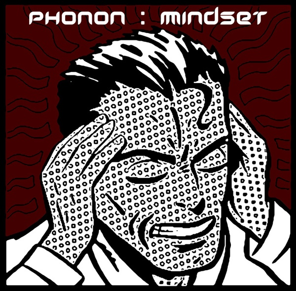 Cover of Mindset