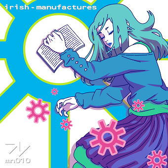 Cover of manufactures