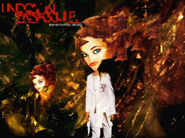 Cover of Eksajoule