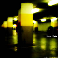 Cover of Foob