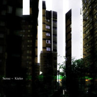 Cover of Kieko