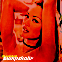 Cover of Bumpshaltr