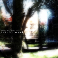 Cover of Autumnweek