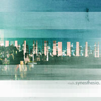 Cover of Synesthesia