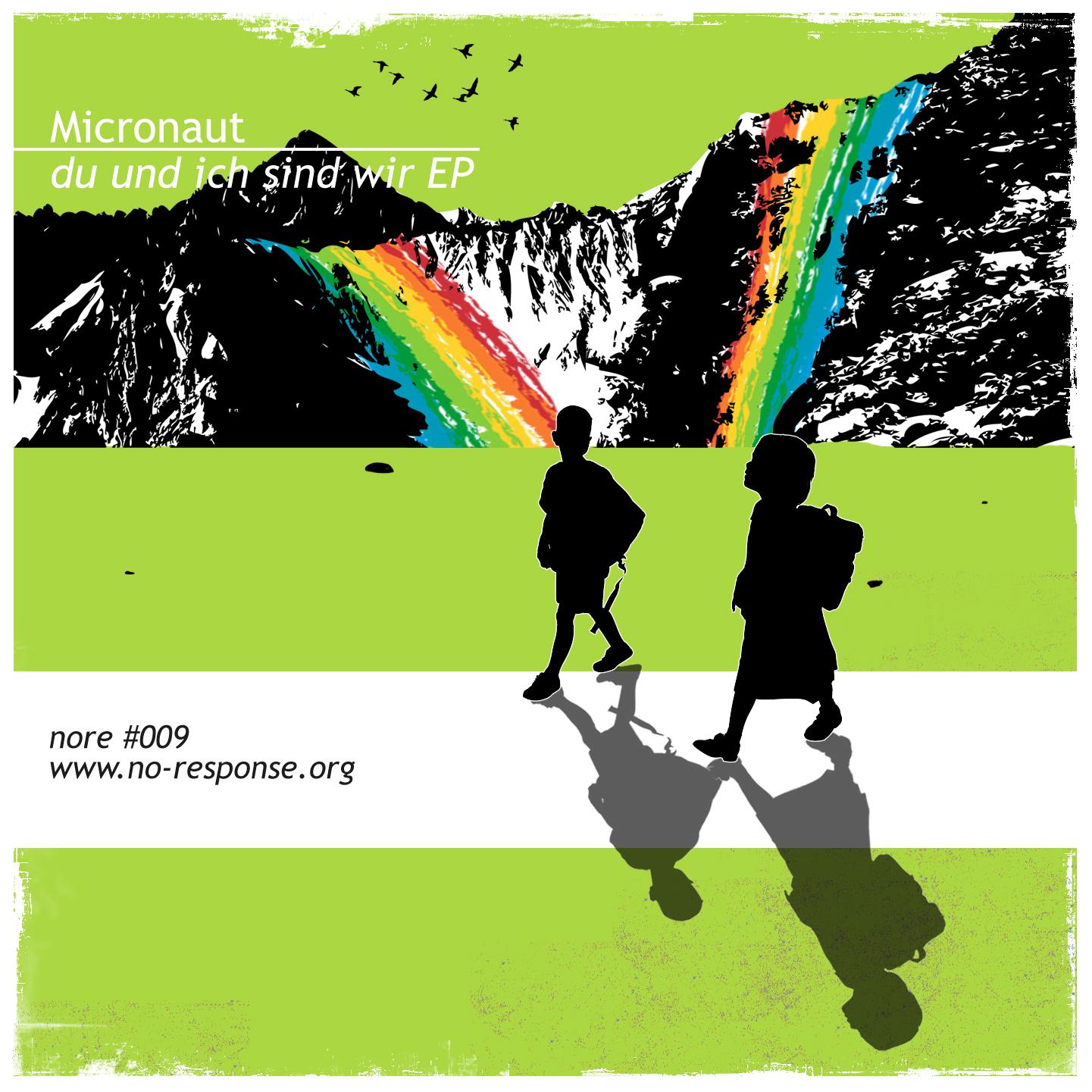 Cover of du und ich sind wir