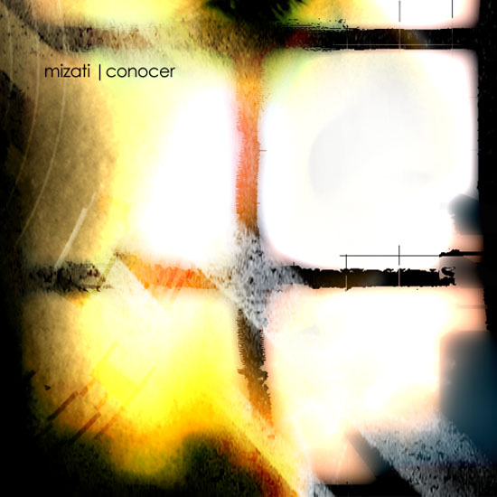 Cover of Conocer