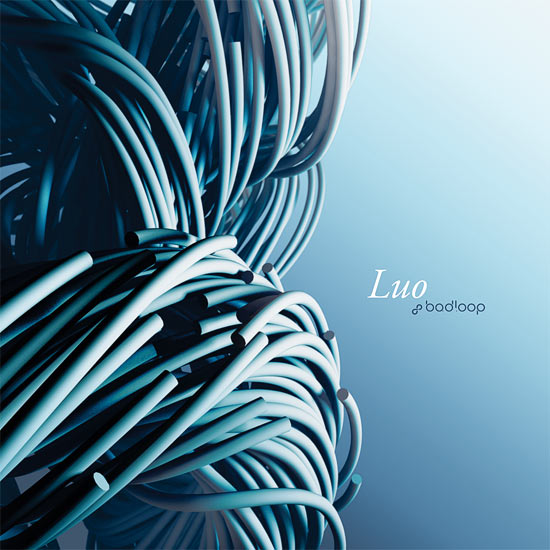 Cover of Luo