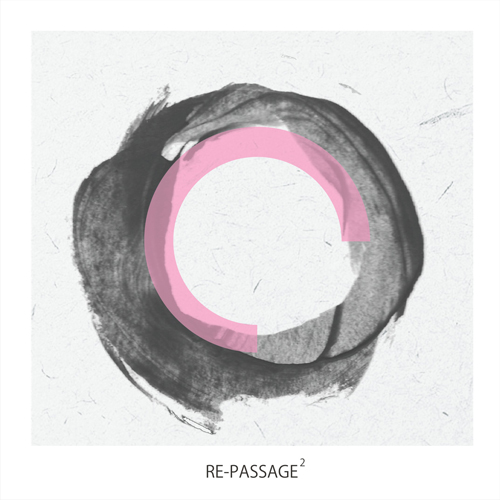 Cover of Re-Passage 2