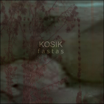 Cover of Fastas
