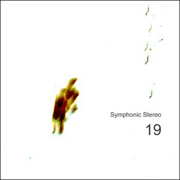 Cover of 19