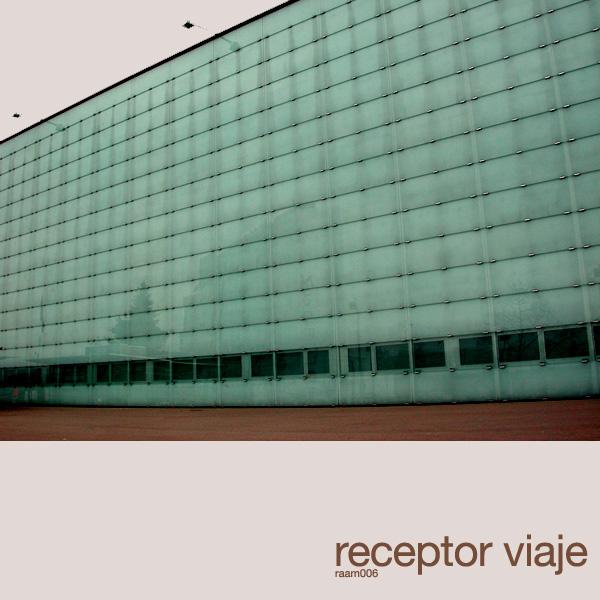 Cover of Viaje