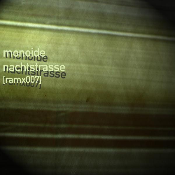 Cover of Mnmlsm118