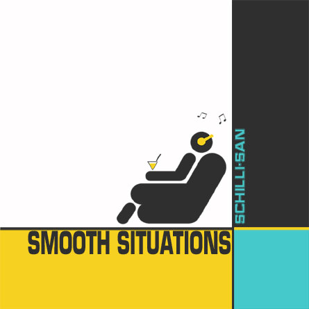 Cover of Smooth Situations