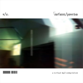 Cover of Surfaces