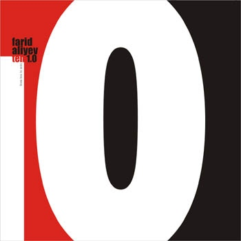Cover of Ten 1.0 (From One To Zero)