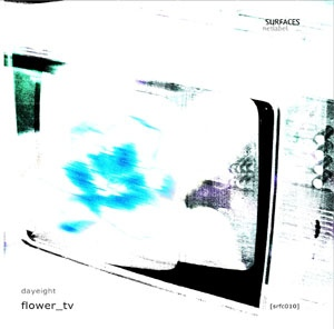 Cover of Flower_TV