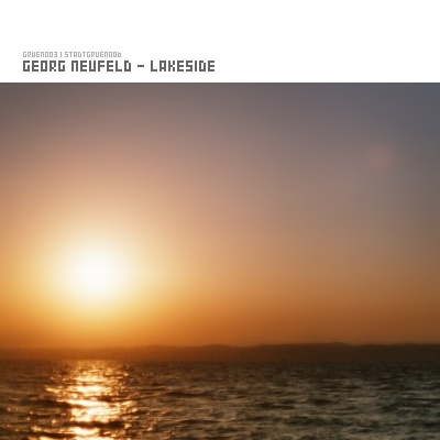 Cover of Lakeside
