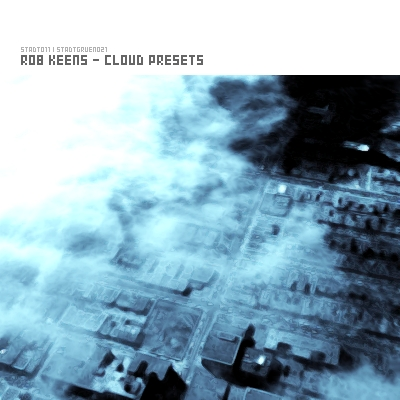 Cover of Cloud Presets