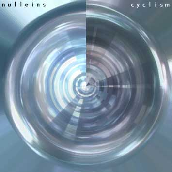Cover of Cyclism EP