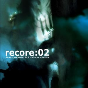 Cover of RE:CORE