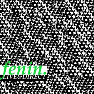 Cover of Live and Direct EP