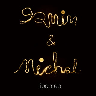Cover of Ripop EP