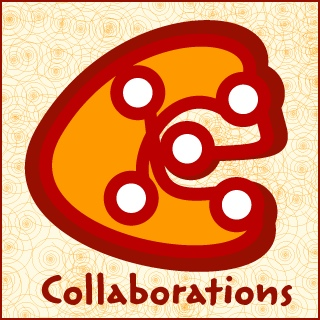 Cover of Collaborations