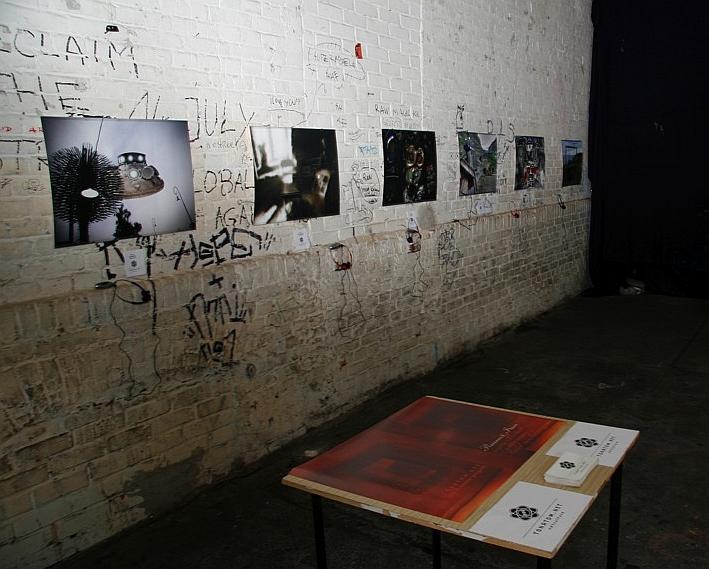 netaudio berlin 2007