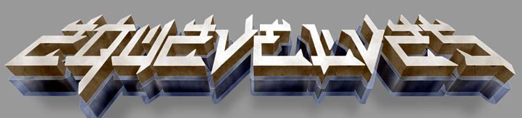 Aquavelvas Logo