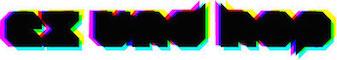 Logo Ex Und Hop