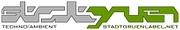 Stadtgruen Logo